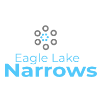 Eagle Lake Narrows