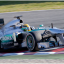 Lewis Hamilton wants Mercedes to step up in title challenge