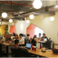 The fundamental elements of the perfect workplace