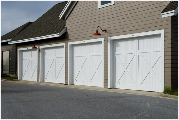 How to insulate your converted garage