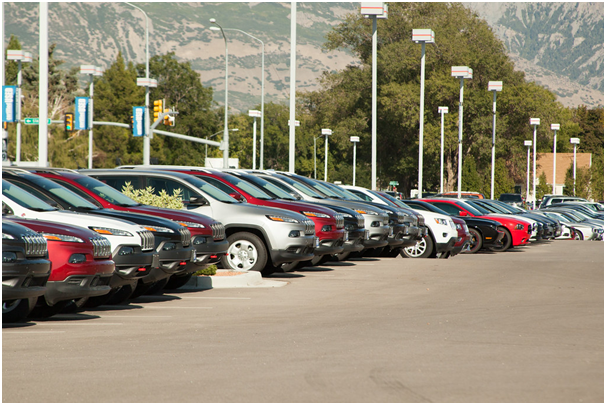 The True Cost of Auto Dealership Staff Turnover