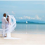 Top wedding photograph tips for couples
