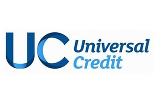 Are you eligible for Universal Credit?