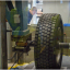 Why rubber testing is vital within heavy-duty manufacturing