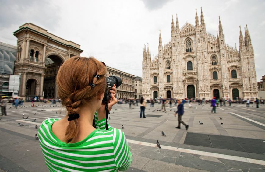 Top Culturally Rich Travel Destinations